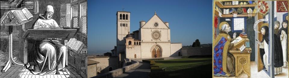 Franciscanum